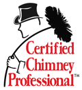 Certified Chimney Professional