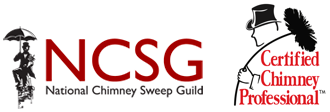 Chimney Guild - Certified Chimney Professionals