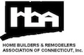 Home Builders and Remodelers Assoc of Connecticut