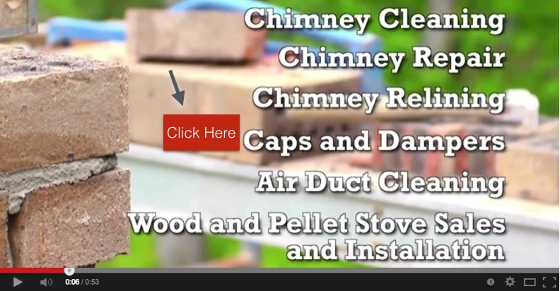 Chimney Services Safeside Chimney Proudly Serving Ct