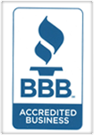 Safeside Chimney Better Business Bureau