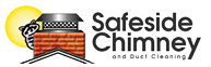 Safeside Chimney