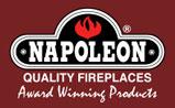logo-naploleon