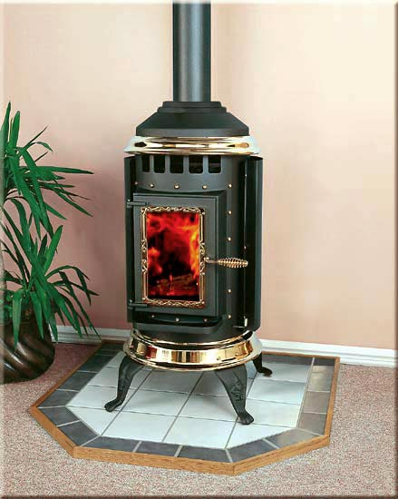 Thelin Stoves T 4000 Wood Stove Chimney Sweeping And