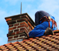 Chimney Repair by Safeside