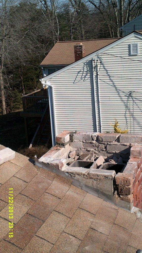 1-21 fairfield chimney tear down (1)