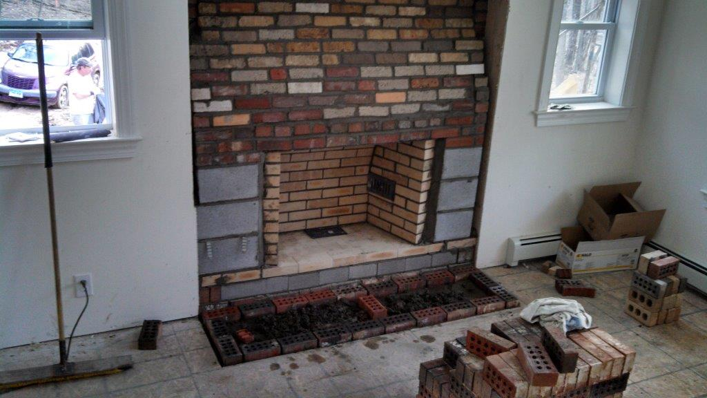 Fireplace Rebuild IMG_20130404_175753_184