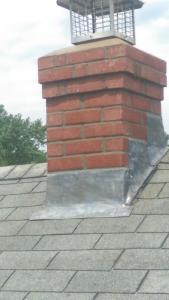 Windsor CT Chimney Repair