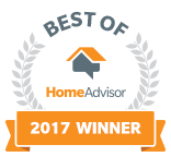 Best Chimney Sweep CT - Home Advisor